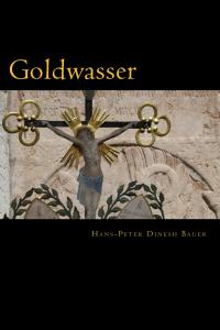 Goldwasser_Cover_for_Kindle
